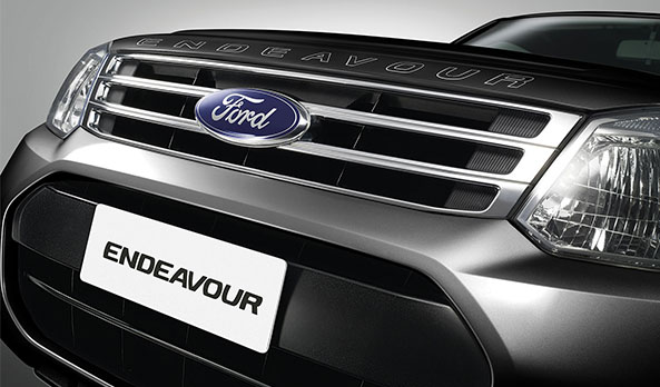 new-2014-ford-endeavour-grille