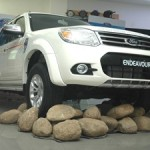 new-2014-ford-endeavour-india