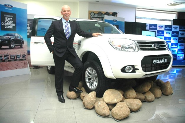 new-2014-ford-endeavour-nigel-harris