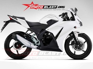 new-2014-honda-cbr150r-facelift-india