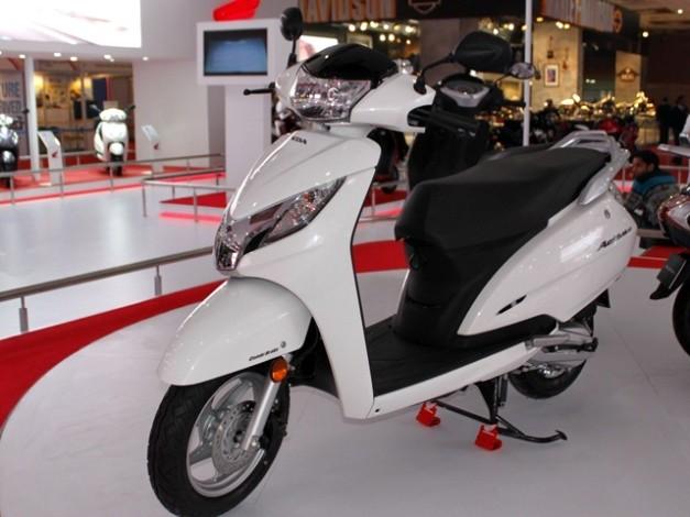 new-honda-activa-125-scooter-india