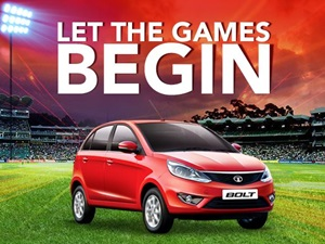 tata-motors-ipl-team-royal-challengers-bangalore