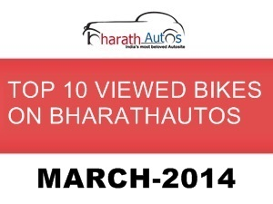 top-10-viewed-bikes-bharathautos-march-2014