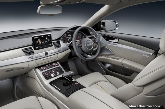 2014-audi-a8l-facelift-india-inside