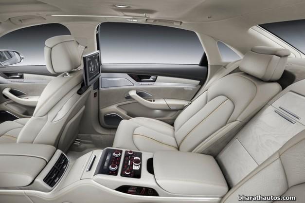2014-audi-a8l-facelift-india-interior