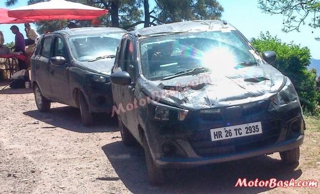 2014-maruti-alto-k10-facelift-spied-front