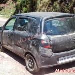2014-maruti-alto-k10-facelift-spied-india