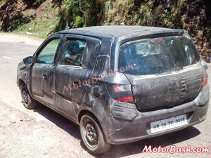 2014-maruti-alto-k10-facelift-spied-india