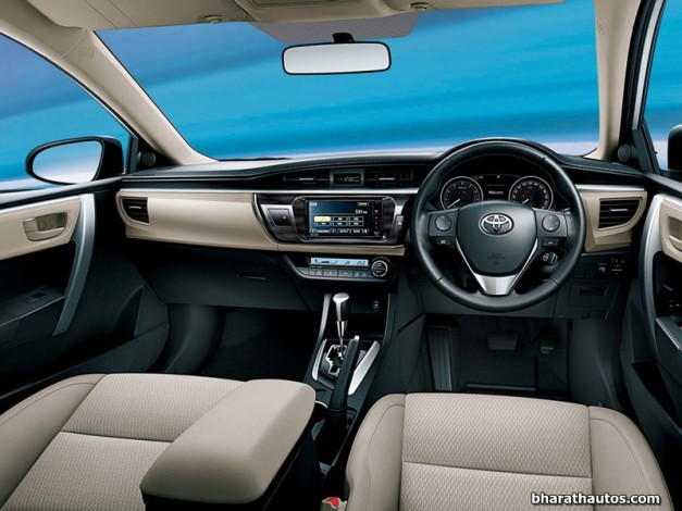 2014-toyota-corolla-altis-inside-view