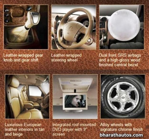Mahindra-Scorpio-Special-Edition-interior
