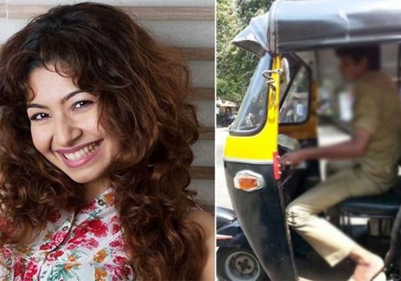 auto-rickshaw-driver-abusing-monaz-mevawala-001