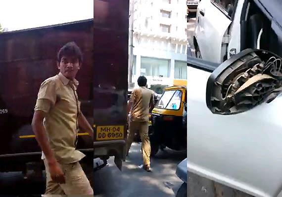 auto-rickshaw-driver-abusing-monaz-mevawala-004