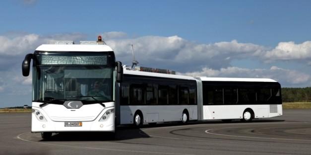 autotram-extra-grand-worlds-longest-bus-001