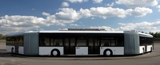 autotram-extra-grand-worlds-longest-bus-002
