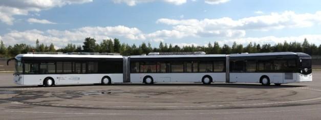 autotram-extra-grand-worlds-longest-bus-003
