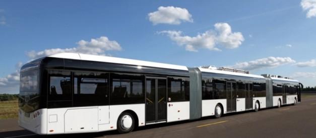 autotram-extra-grand-worlds-longest-bus-004
