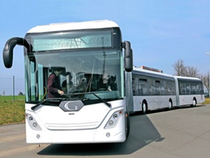 autotram-extra-grand-worlds-longest-bus-258-passengers-capacity