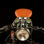 bajaj-pulsar-cafe-racer-o-four-bombay-custom-works-001