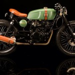 bajaj-pulsar-cafe-racer-o-four-bombay-custom-works-002