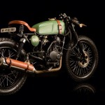 bajaj-pulsar-cafe-racer-o-four-bombay-custom-works-003