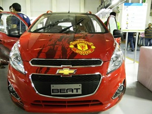 chevrolet-beat-manchester-united-edition-india