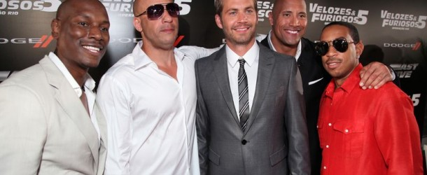fast-furious-5-premiere