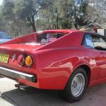 ferrari-308gtb-replica-india-002