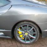 ferrari-430-replica-india-001