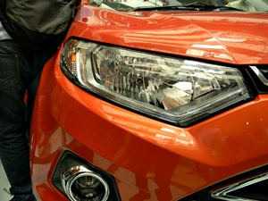 ford-india-reopens-bookings-for-ecosport