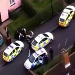 helicopter-five-police-cars-chase-stolen-moped-three-hours