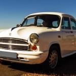 hindustan-motors-ambassador-discontinued