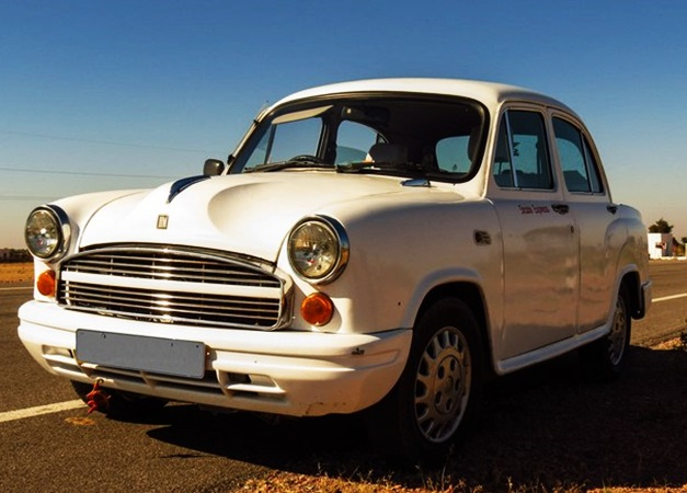 Ambassador Latest Update. September 2, Hindustan Motors has now finally announced the pricing for its newly introduced BS IV compliant Ambassador, named 'Encore'.