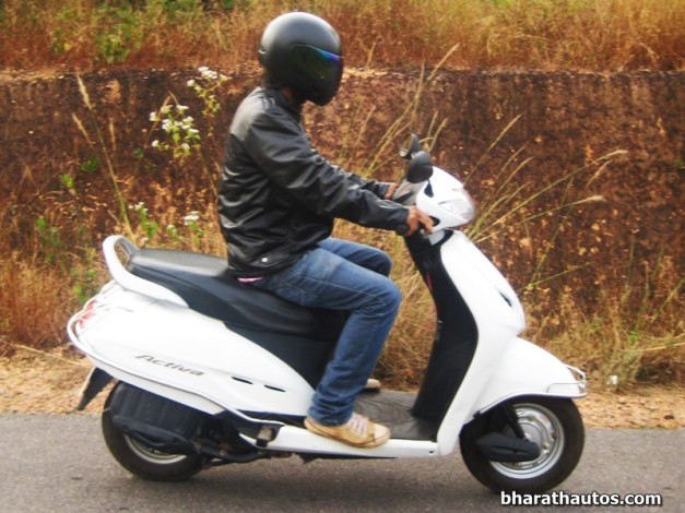 honda-activa-indias-no-1-selling-2-wheeler-once-again