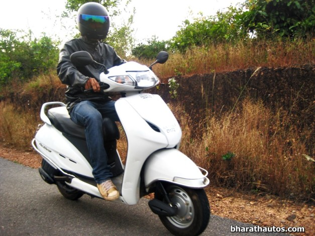 honda-activa-indias-no-1-selling-two-wheeler-yet-again