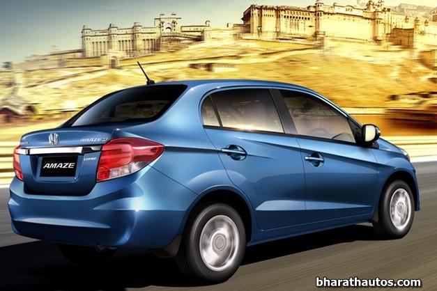 honda-amaze-sedan-india