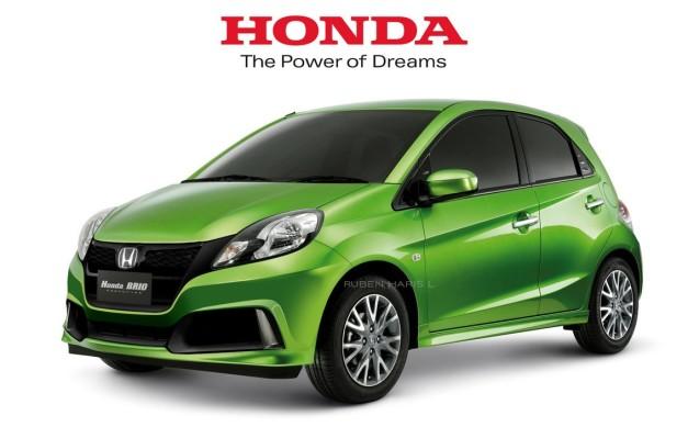honda-brio-2015-facelift