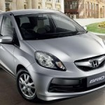 honda-india-recalls-brio-petrol-amaze-over-brake-issue