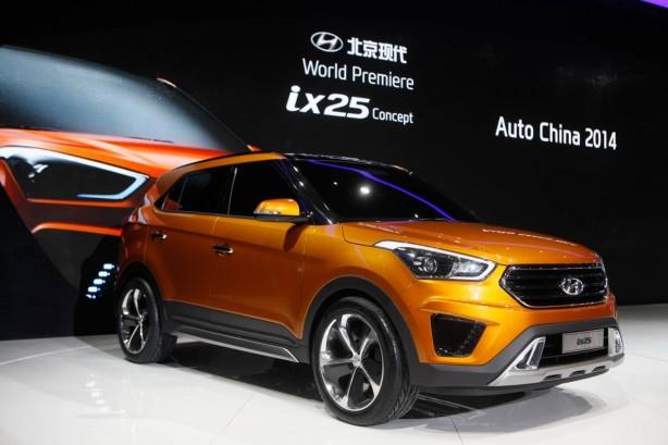 hyundai-ix25-compact-suv-concept-front-view