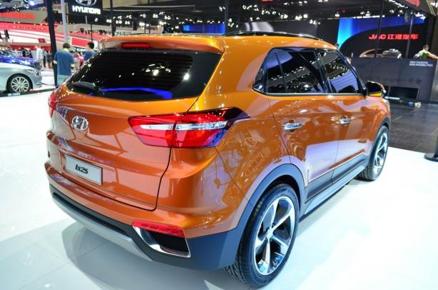 hyundai-ix25-compact-suv-concept-rear-view