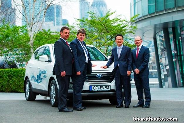 hyundai-motor-fuel-hydrogen-powered-mobility