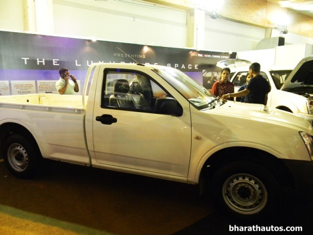 isuzu-dmax-space-cab-arched-deck-pick-up-truck-india