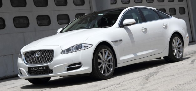 jaguar-xj-india-front-view