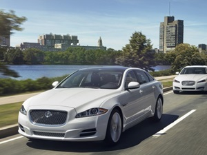 jaguar-xj-made-in-india