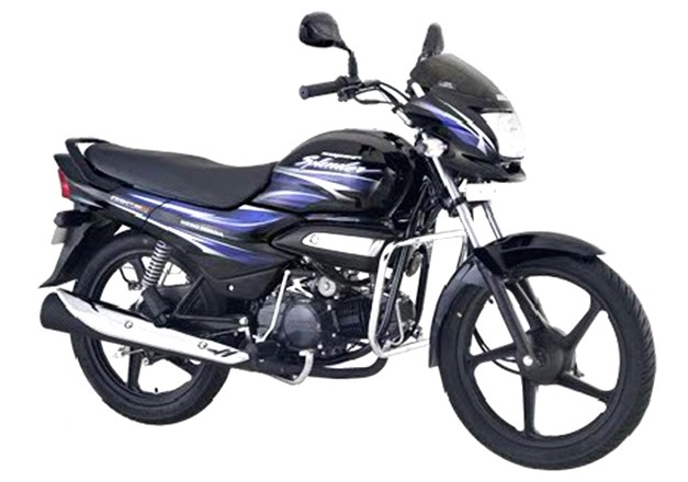 new-2014-hero-super-splendor-front-view