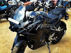 new-bajaj-pulsar-200-super-sport-india