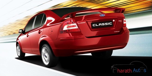 new-ford-fiesta-classic-2014-rearview