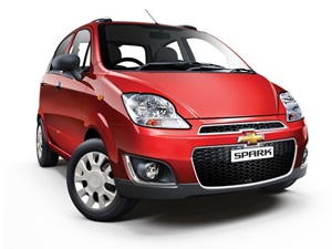 next-gen-2017-chevrolet-spark-india