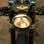 nu-cafe-racer-bullet-500cc-rajputana-custom-motorcycle-001