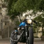 nu-cafe-racer-bullet-500cc-rajputana-custom-motorcycle-002