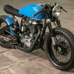 nu-cafe-racer-bullet-500cc-rajputana-custom-motorcycle-003
